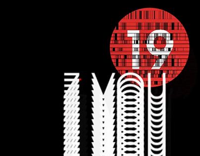 Rendez-Vous #19
