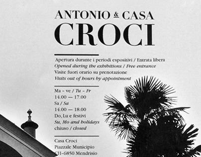 Casa Croci