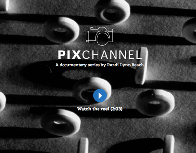 Pixchannel