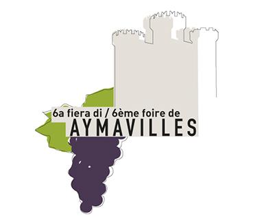 6ena Fira d'Aymavilles, Valle d'Aosta