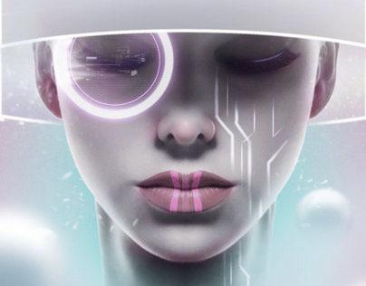 BlankHiss Chapter VII | Utopia