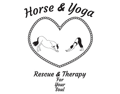 Project Transformation/Horse & Yoga