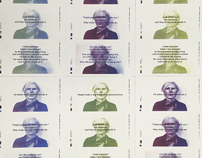 Andy Warhol is Aro Ace