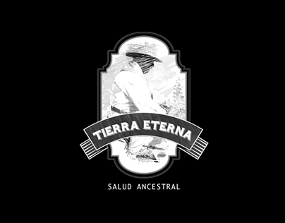TIERRA ETERNA