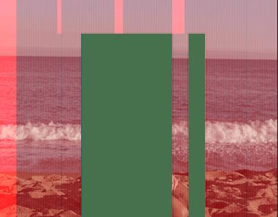 Venus digital