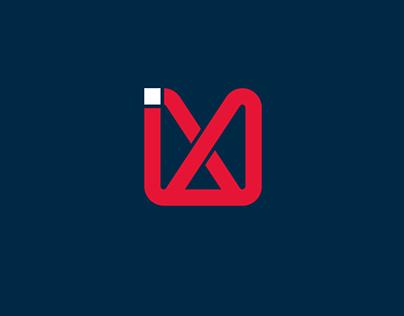 Inoxline — Rebranding