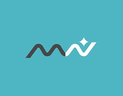 MVMNT Branding & Identity