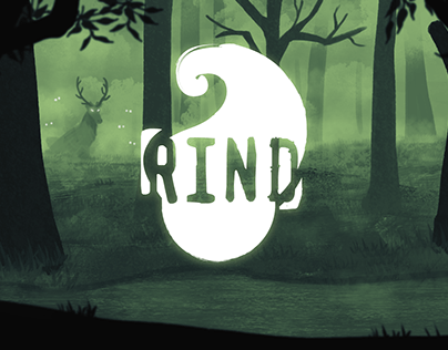 RIND Game design
