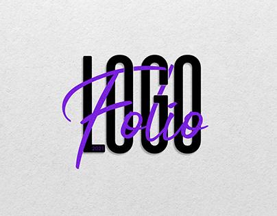 Logofolio '2021