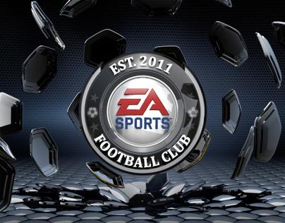 FIFA Football Club