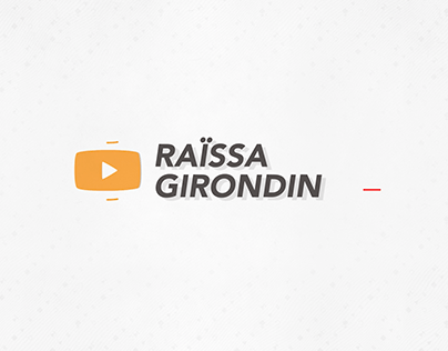 G.Media Open Animation for Online Show