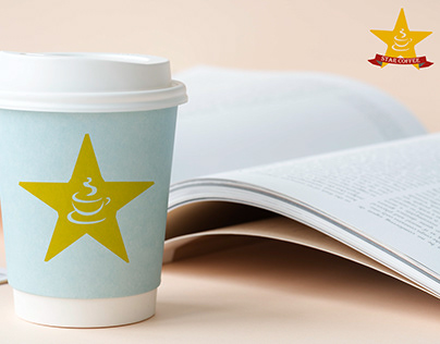 Star Coffee Cafeteria
