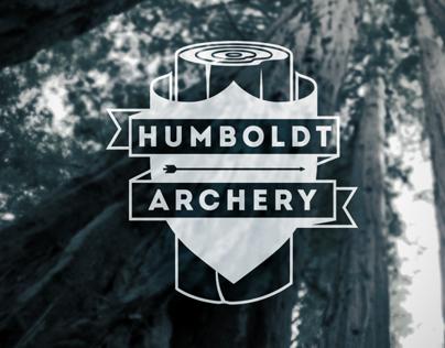 Humboldt State University Archery Club
