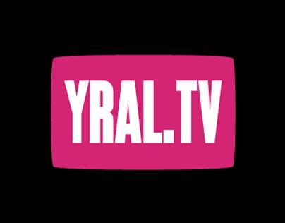 YRAL.TV