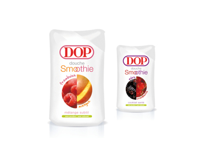 DOP Smoothie