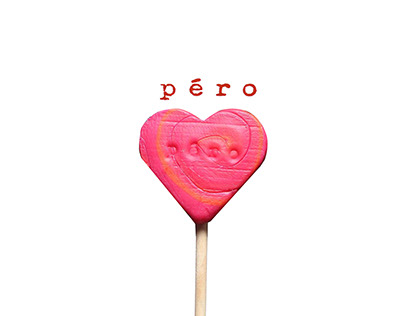 PERO (READY TO WEAR DESIGN)