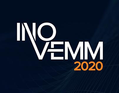 INOVEMM 2020