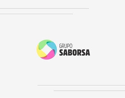 SABORSA