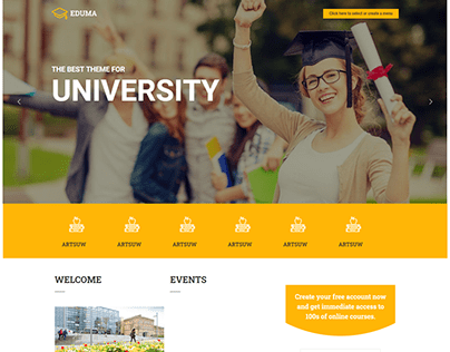 Online Education- Quality Education