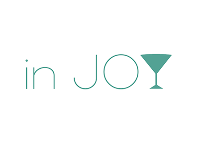 Injoy bar Animation