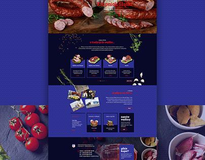 Maxpol website