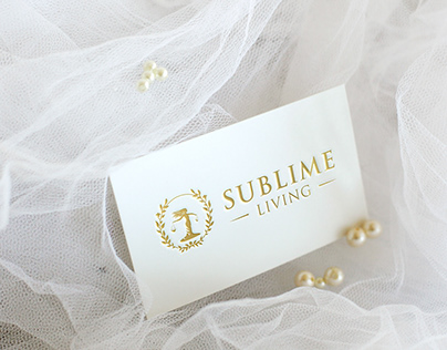 Client Name : SUBLIME LIVING
