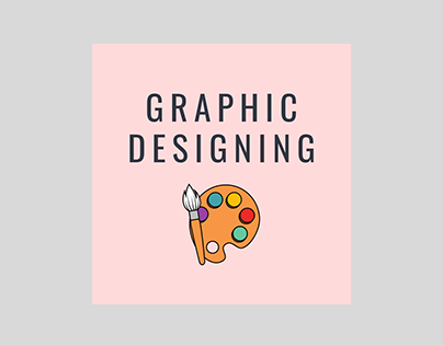 I will design graphics for your web platforms