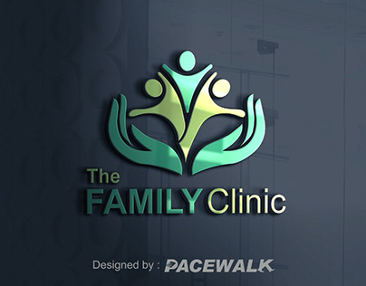 The Family Clinic Project