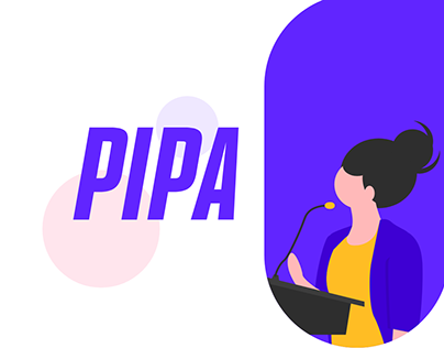 Landing Page   PIPA   Medical Conference