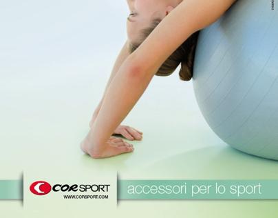COR Sport
