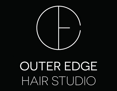 Outer Edge Hair Studio