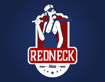 Redneck Beer