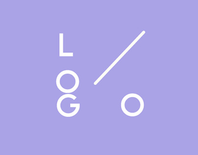 Logo Collection_