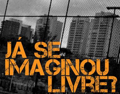 VALORES DE UMA MARCA