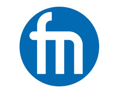Unternehmensauftritt Frank Meier Consulting
