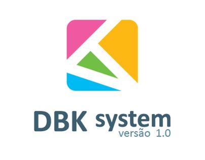 DBK System