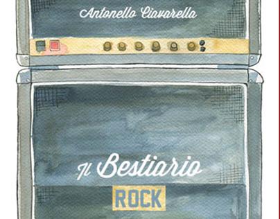 Il Bestiario ROCK