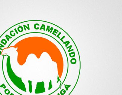 Fundación Camellando por Fusagasuga