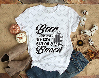 berr evry you cant drink bacus