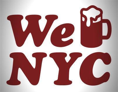 NYC 5 Boro Pub Crawl