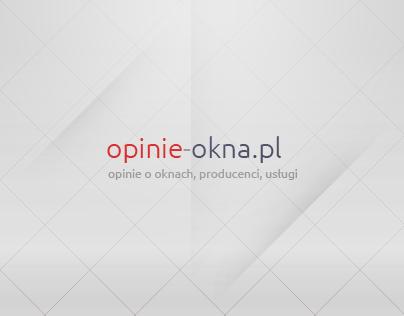 opinie-okna.pl
