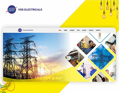 VSS Electrical