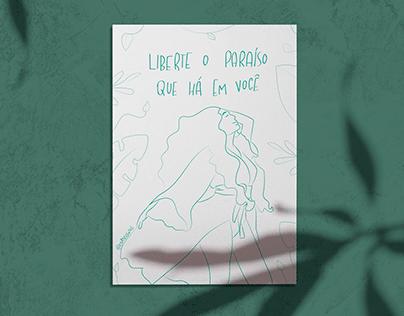 Illustration | Lavezzi