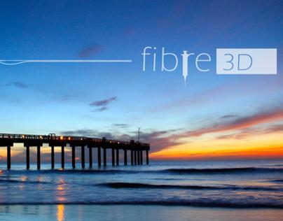 Fibre 3D