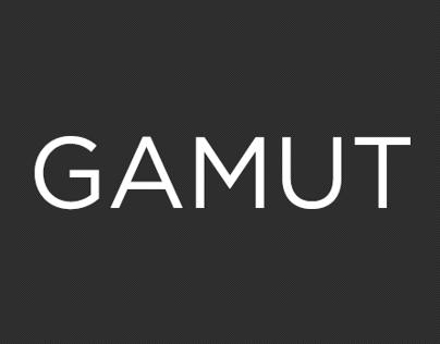 GamutSF