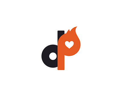 Logo design for a client's service