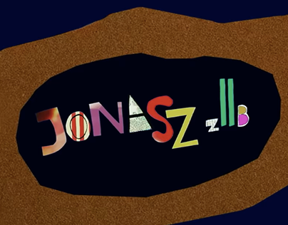 "COSTUMES FOR ""JONASZ Z II B"" - A YOUTUBE MINI SERIES"