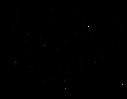 Yum Hub logo