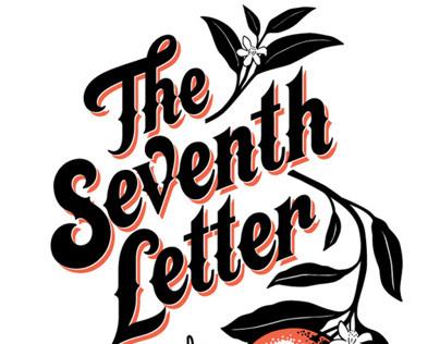 The Seventh Letter Summer 2013