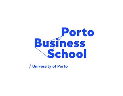 PBS - Porto Business School - Design System